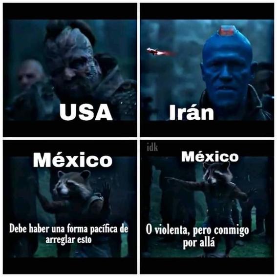 memes wwiii tercera guerra mundial guerra mundial 3