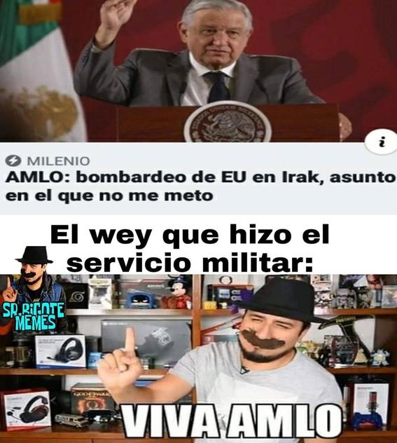 memes wwiii tercera guerra mundial guerra mundial 10
