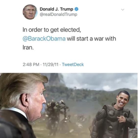 memes wwiii tercera guerra mundial guerra mundial 13
