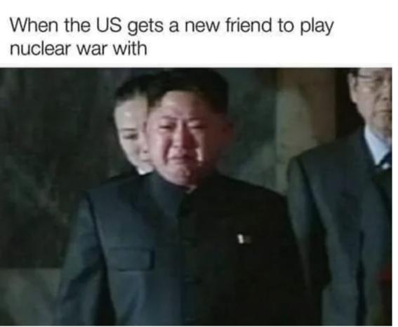 memes wwiii tercera guerra mundial guerra mundial 14