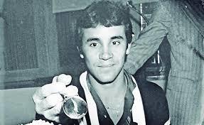 carlos giron el exclavadista que gano medalla de plata en los juegos olimpicos de mscu 80 murio a los 65 anos de edad 3