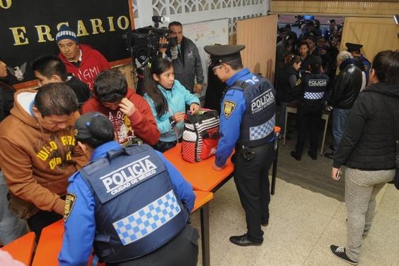 operativo mochila segura la medida que deberia ser permanente en mexico 1
