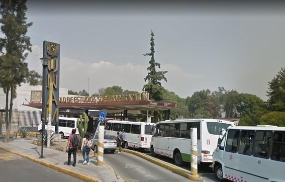 estudiantes no pagaran aumento de pasaje en transporte del edomex 1