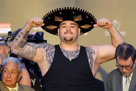 canelo alvarez es el deportista mexicano mejor pagado del mundo 1
