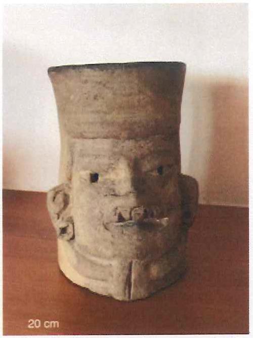 mexicopiezasarqueologicasalemaniaculturamesoamericanainah 3