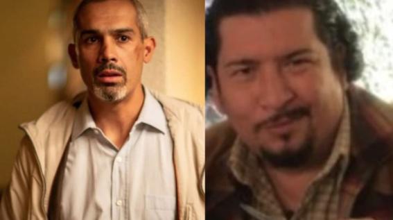 los actores jorge navarro sanchez y luis gerardo rivera murieron durante el ensayo de una escena de
