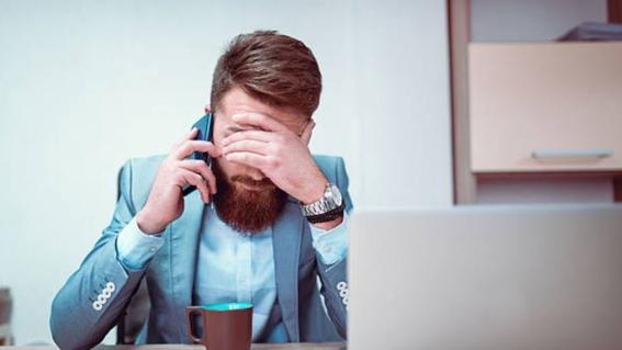 prohiben a companias telefonicas llamar a clientes 1