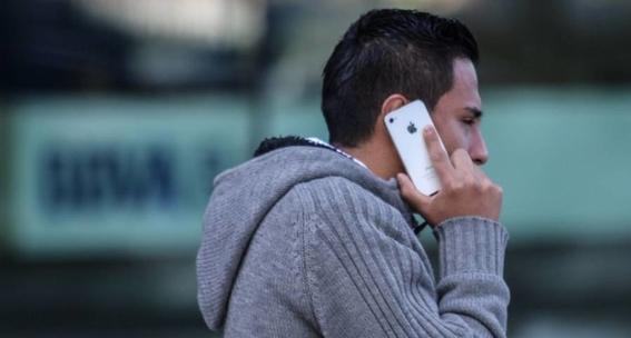 prohiben a companias telefonicas llamar a clientes 2