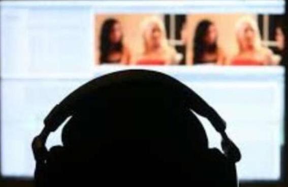 hombre sordo denuncia a pornhub porque sus videos no tienen subtitulos 1