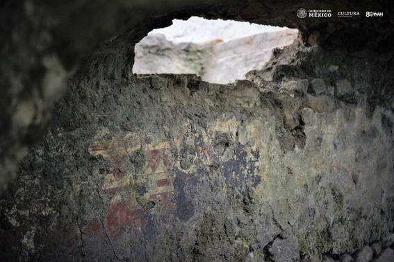 hallazgo en inmediaciones de la merced confirma ubicacion del barrio prehispanico de temazcaltitlan 2