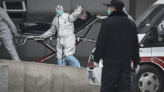 ya son 17 los muertos por coronavirus en china 4