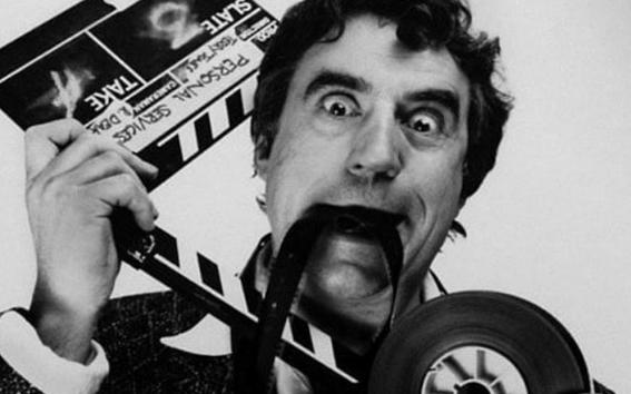 el actor y comico fallecio a los 77 anos segun ha confirmado su familia en un comunicado 3