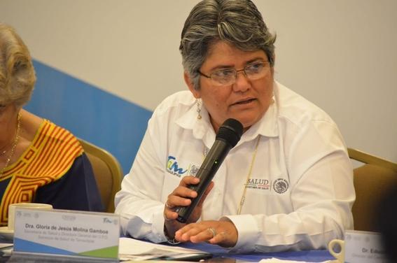 negativo el caso de coronavirus en tamaulipas 1