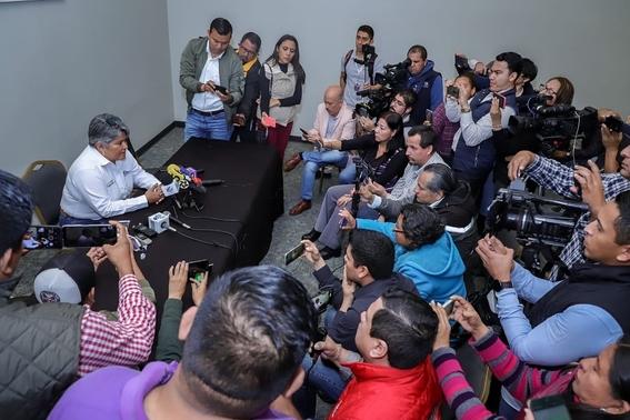 negativo el caso de coronavirus en tamaulipas 2