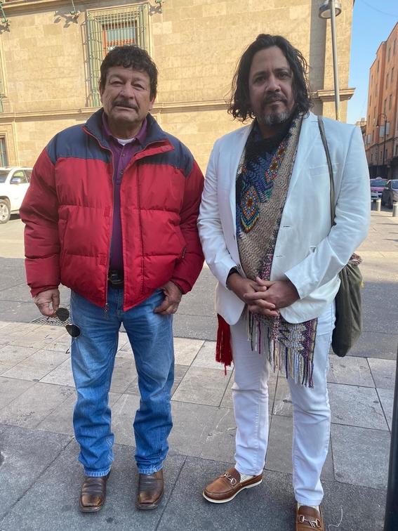 indigenas tarahumaras buscan cultivar marihuana sierra chihuahua 1