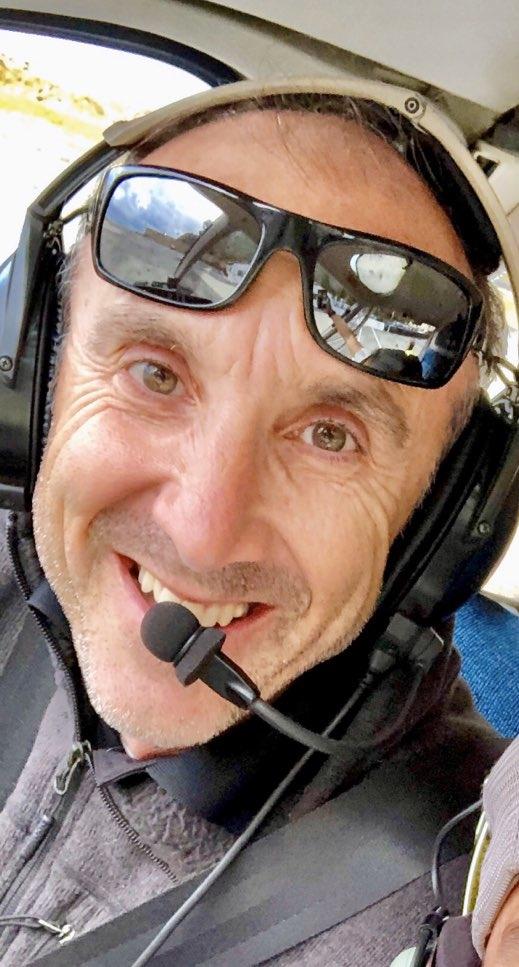 victimas de accidente helicoptero kobe bryant 4