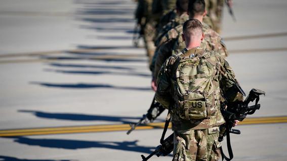 soldados de eua violan a 54 ninas en colombia 1