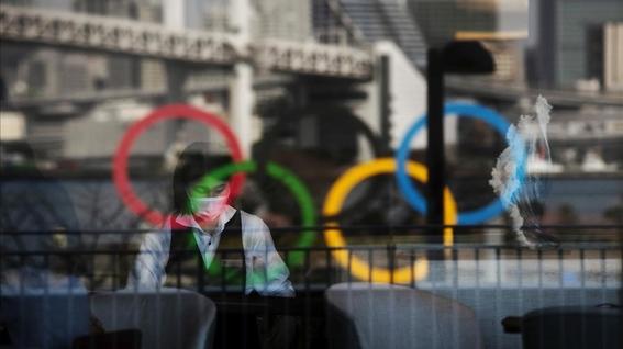 ¿cuantas veces se han suspendido unos juegos olimpicos en la historia 1