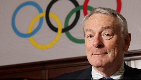 ¿cuantas veces se han suspendido unos juegos olimpicos en la historia 2