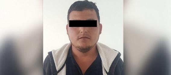 sentencian a el koala asesinato periodista javier valdez 1