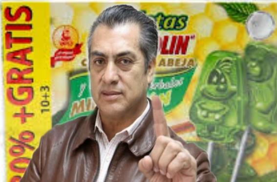memes coronavirus en mexico 13