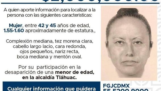 caso fatima feminicidio de una nina en cdmx 5