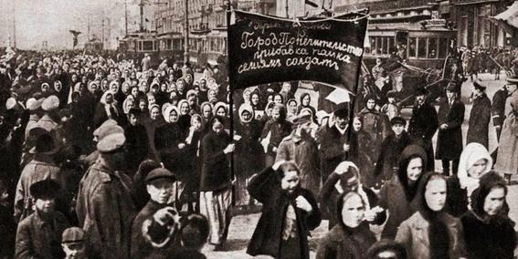 por que el color morado es un simbolo de la lucha feminista 1