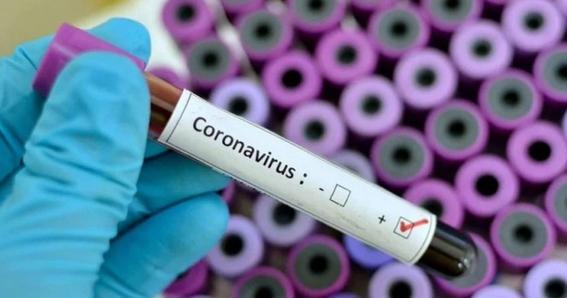 alma clara de 95 anos dio positivo en coronavirus y ha logrado superar la enfermedad convirtiendose en simbolo de resistencia y esperanza para  1