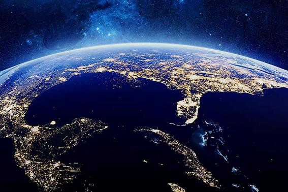 las senales de la recuperacion de la capa de ozono han empezado a mostrarse alrededor del mundo 1