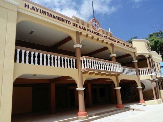 san francisco cahuacua ley seca oaxaca 1