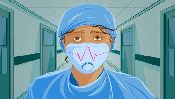 el incremento acelerado de personas contagiadas ha generado una crisis medica internacional causada por la pandemia de la covid19 1