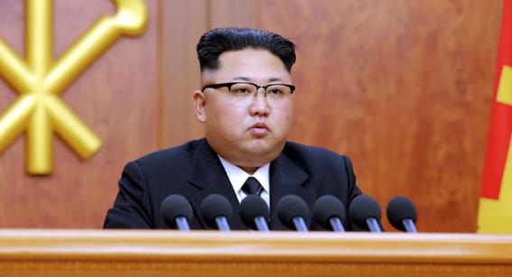 el daily nk diario especializado en corea del norte senalo que kim se encontraba bajo tratamiento tras haberse sometido a una operacion cardi 1