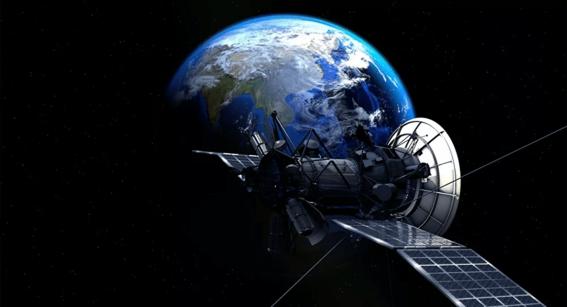 los satelites son un nuevo metodo para detectar parches de macroplasticos flotantes en entornos marinos 1