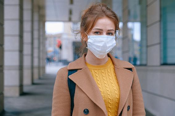 ¿cuales cuidados debo tener si soy cuidador de un paciente con coronavirus 2