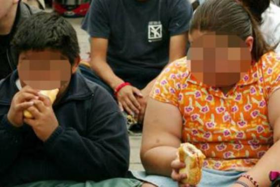 los servicios de salud publica necesitan hacer mas para abordar el estigma y la discriminacion que enfrentan las personas con obesidad 2