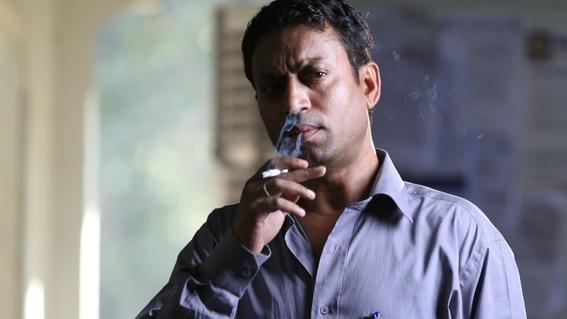 el actor de bollywood irrfan khan conocido por sus actuaciones en slumdog millionaire y jurassic world murio a la edad de 53 anos 1