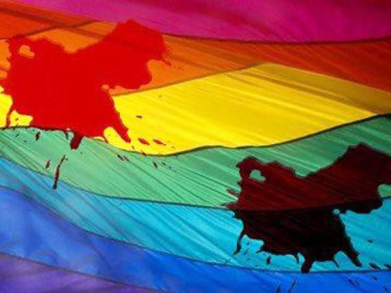 no penalizar el homicidio por lgbtttifobia podria representar los sintomas de un estado homofobico 2