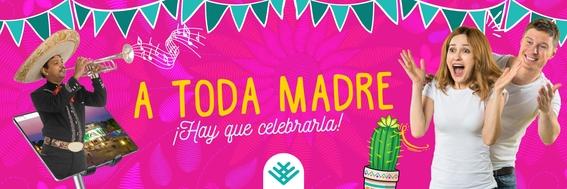 serenata virtual con mariachis 10 de mayo mutem 1