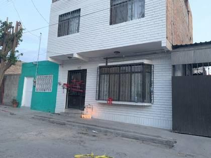 asesinan a tres trabajadoras del imss en coahuila 1