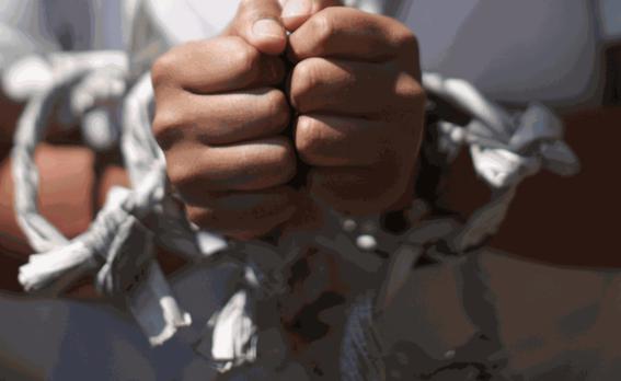en mexico disminuyen las cifras de este delito ante pandemia por covid 2