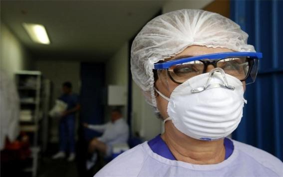 proyectan al 4 de agosto como fecha del pico de pandemia en mexico 1