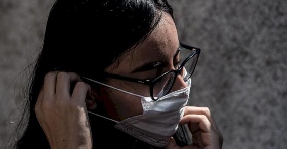 no se permitira barba ni bigote ni joyas en los centros de trabajo 1