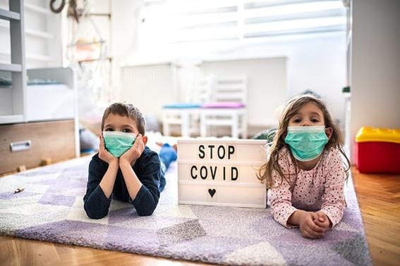 144 ninos presentan infecciones de sindrome inflamatorio derivado del covid19 3