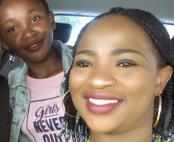 ¿como es la esterilizacion forzosa en sudafrica 1