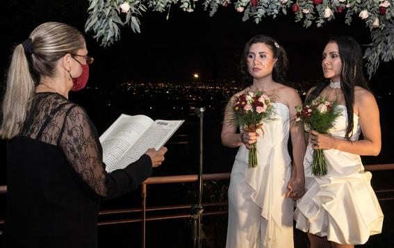 costa rica primer pais centroamericano en legalizar el matrimonio homosexual 1