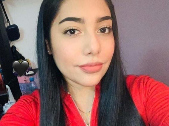 feminicida de diana escribio con sangre un mensaje en la escena del crimen 2