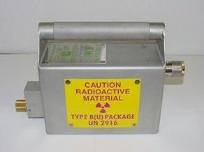 fuente radioactiva texas mexico forntera 1