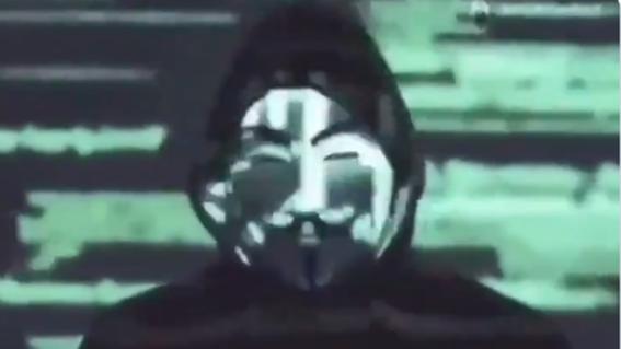 anonymous revela audio de exempleado del area 51 que habla de aliens 1