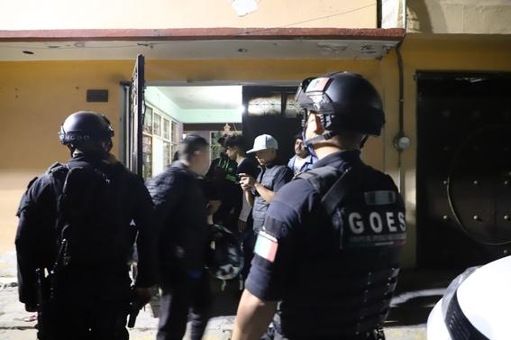 autoridades de ecatepec cancelaron siete fiestas para prevenir contagios por covid19 1