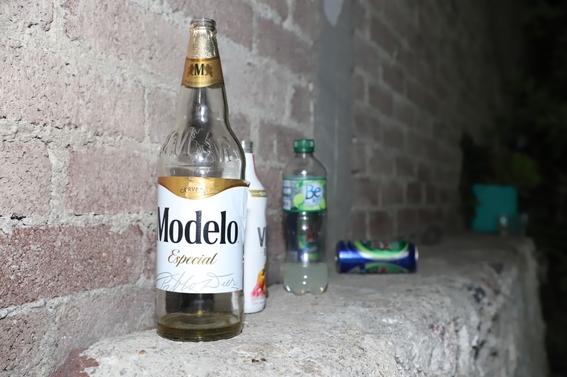 autoridades de ecatepec cancelaron siete fiestas para prevenir contagios por covid19 2